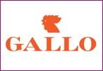 gallo_146