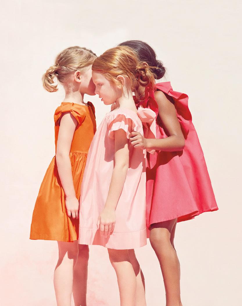 Nikilo Kids Roma – Abbigliamento per Bambini – The new Il ...