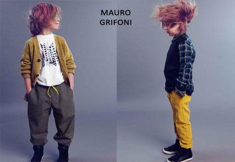 grifoni-2