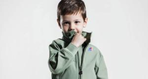kway-abbigliamento-roma-bambini